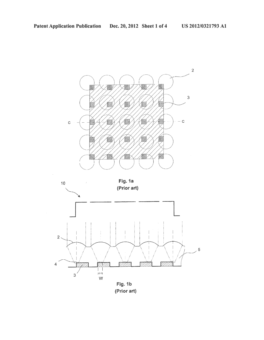 METHOD FOR PRINTING PRODUCT FEATURES ON A SUBSTRATE SHEET - diagram, schematic, and image 02