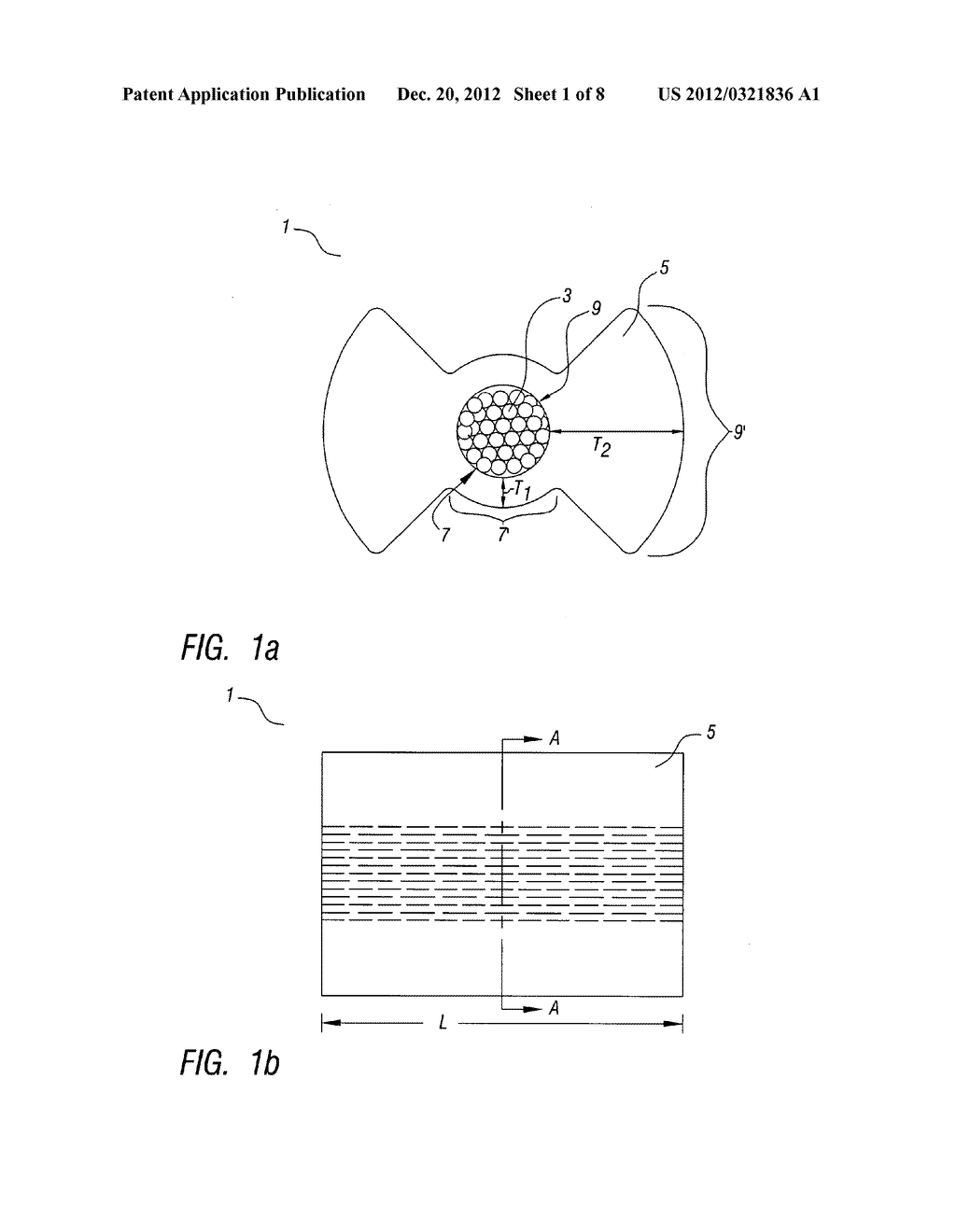 VARIABLE-THICKNESS ELECRIPLAST MOLDABLE CAPSULE AND METHOD OF MANUFACTURE - diagram, schematic, and image 02