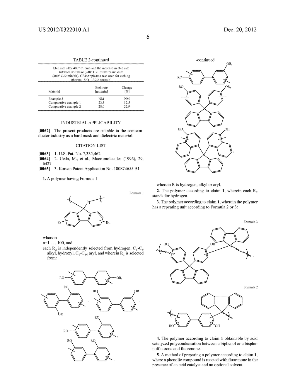 Novel polymer composition and method of making the same - diagram, schematic, and image 08