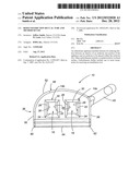 Reduced-Friction Buccal Tube and Method of Use diagram and image