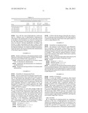 FORMULATIONS OF BISPHOSPHONATES AND VITAMIN D SUIUTABLE FOR INTERMITTENT     INTRAMUSCULAR AND SUBCUTANEOUS ADMINISTRATION diagram and image
