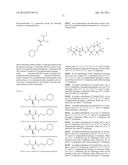 DEUTERATED COMPOUNDS USEFUL FOR TREATING NEURODEGENERATIVE DISEASES diagram and image