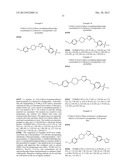 N-LINKED HETEROCYCLIC RECEPTOR AGONISTS FOR THE TREATMENT OF DIABETES AND     METABOLIC DISORDERS diagram and image