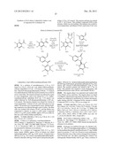 DEUTERATED 1-PIPERAZINO-3-PHENYL-INDANES FOR TREATMENT OF SCHIZOPHRENIA diagram and image