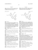 COMPOUND CONTAINING A NOVEL 4-ALKOXYPYRIMIDINE STRUCTURE AND MEDICINE     CONTAINING SAME diagram and image