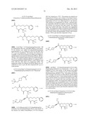 AMIDE COMPOUND AND MEDICINAL USE THEREOF diagram and image