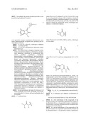 SUBSTITUTED 2-INDOLINONE AS PTK INHIBITORS CONTAINING A ZINC BINDING     MOIETY diagram and image