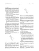 ANTISENSE ANTIVIRAL COMPOUND AND METHOD FOR TREATING ssRNA VIRAL INFECTION diagram and image