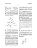 DEHYDROABIETIC ACID POLYMER, COMPACT, METHOD FOR PRODUCING DEHYDROABIETIC     ACID POLYMER, AND DEHYDROABIETIC ACID COMPOUND diagram and image