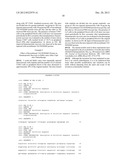 Method of producing recombinant TAT-HOXB4H protein for use as a stimulant     of hematopoiesis in vivo diagram and image