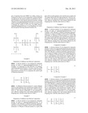 ORGANOHYDROGENPOLYSILOXANE, MAKING METHOD, AND ADDITION-CURE SILICONE     COMPOSITION diagram and image