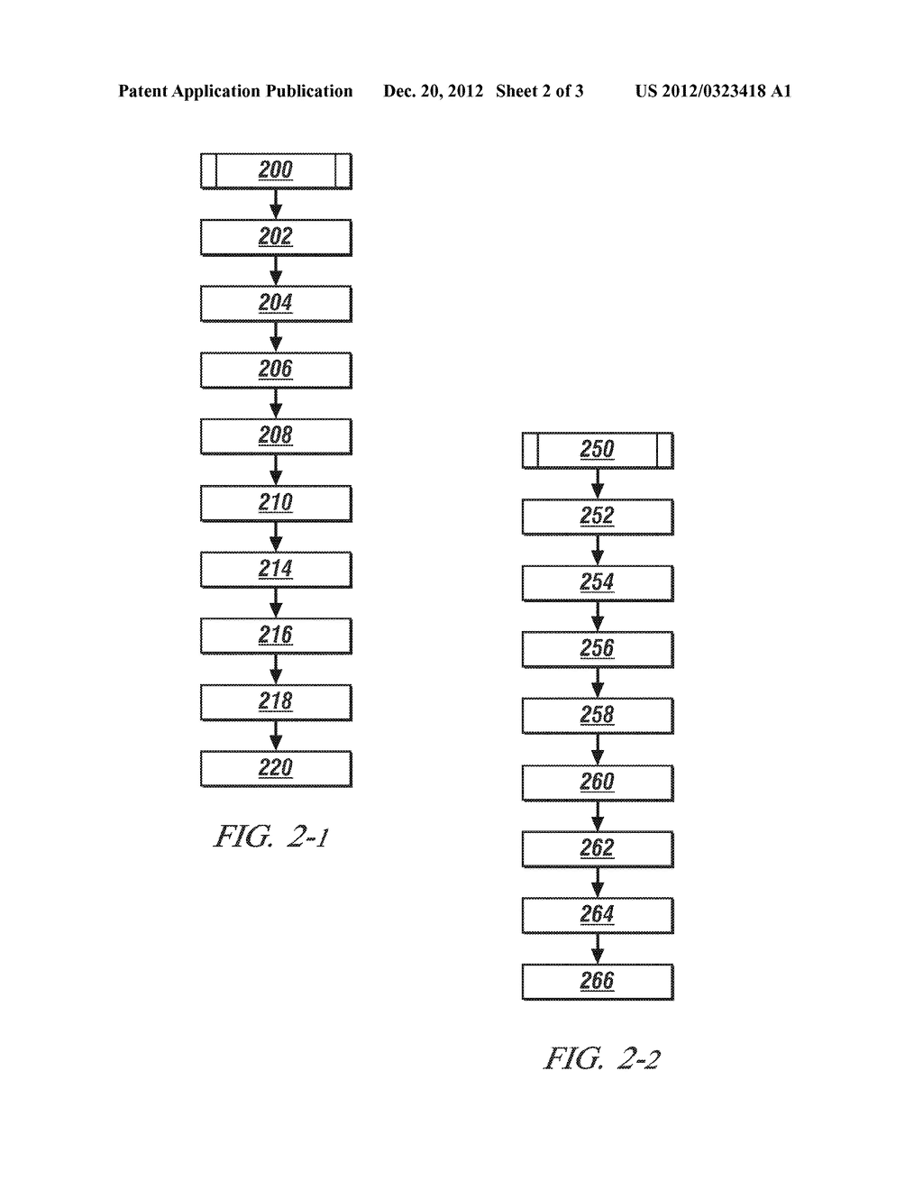 METHOD AND APPARATUS FOR CONTROLLING AN ENGINE DISCONNECT CLUTCH IN A     POWERTRAIN SYSTEM - diagram, schematic, and image 03