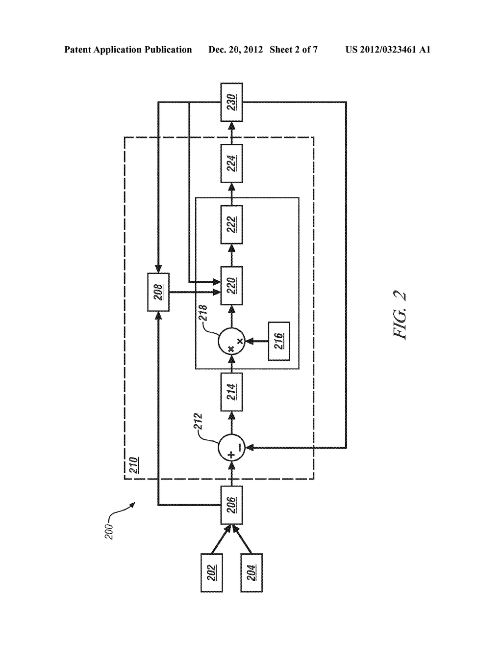 METHOD AND APPARATUS FOR CONTROLLING HYBRID POWERTRAIN SYSTEM IN RESPONSE     TO ENGINE TEMPERATURE - diagram, schematic, and image 03