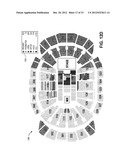 SPORTS AND CONCERT EVENT TICKET PRICING AND VISUALIZATION SYSTEM diagram and image