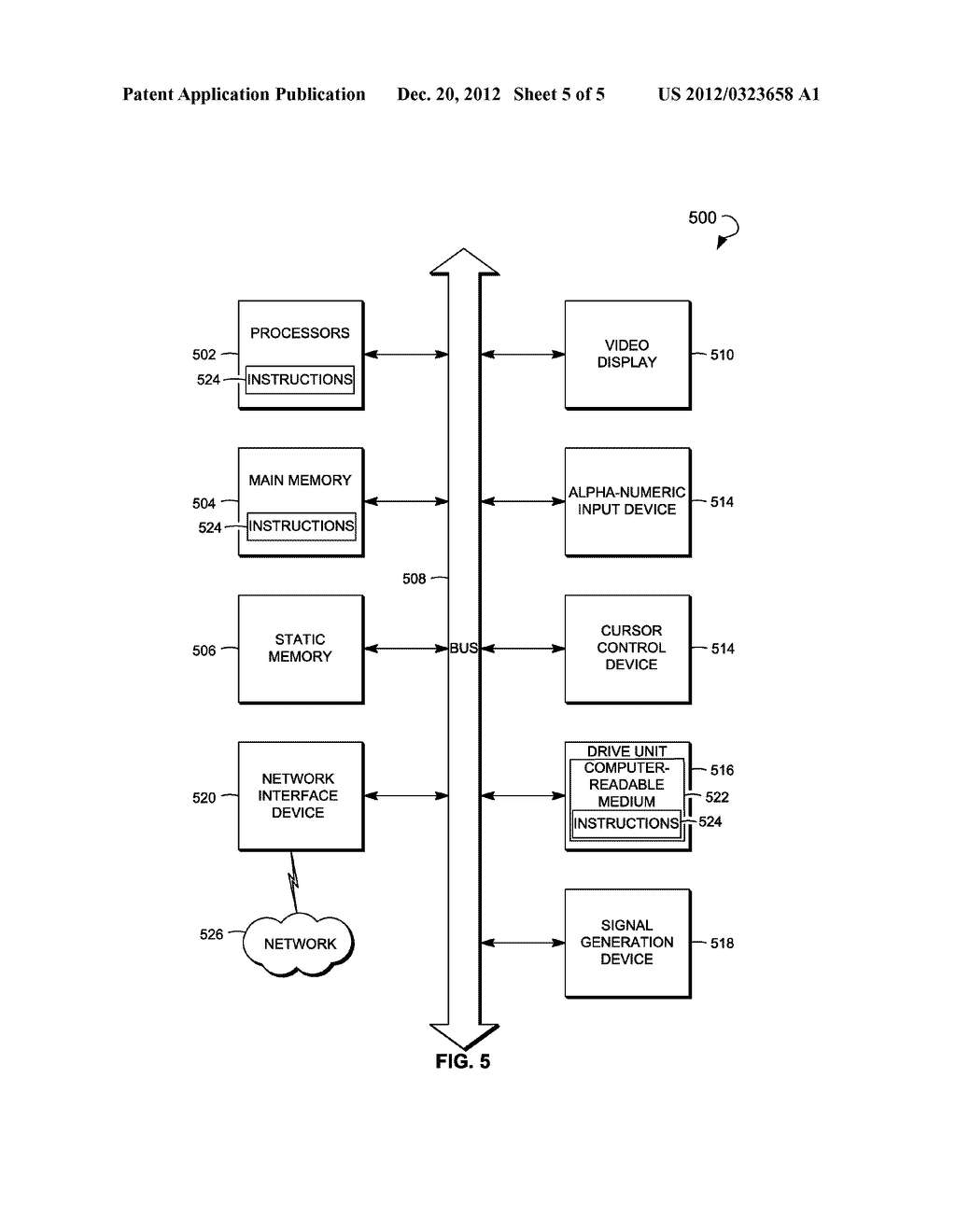 SYSTEMS AND METHODS FOR PROVIDING DISCOUNT OFFERS VIA AN INTERNET     DIRECTORY INTERFACE - diagram, schematic, and image 06