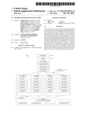 DISTRIBUTED REVERSE SEMANTIC INDEX diagram and image