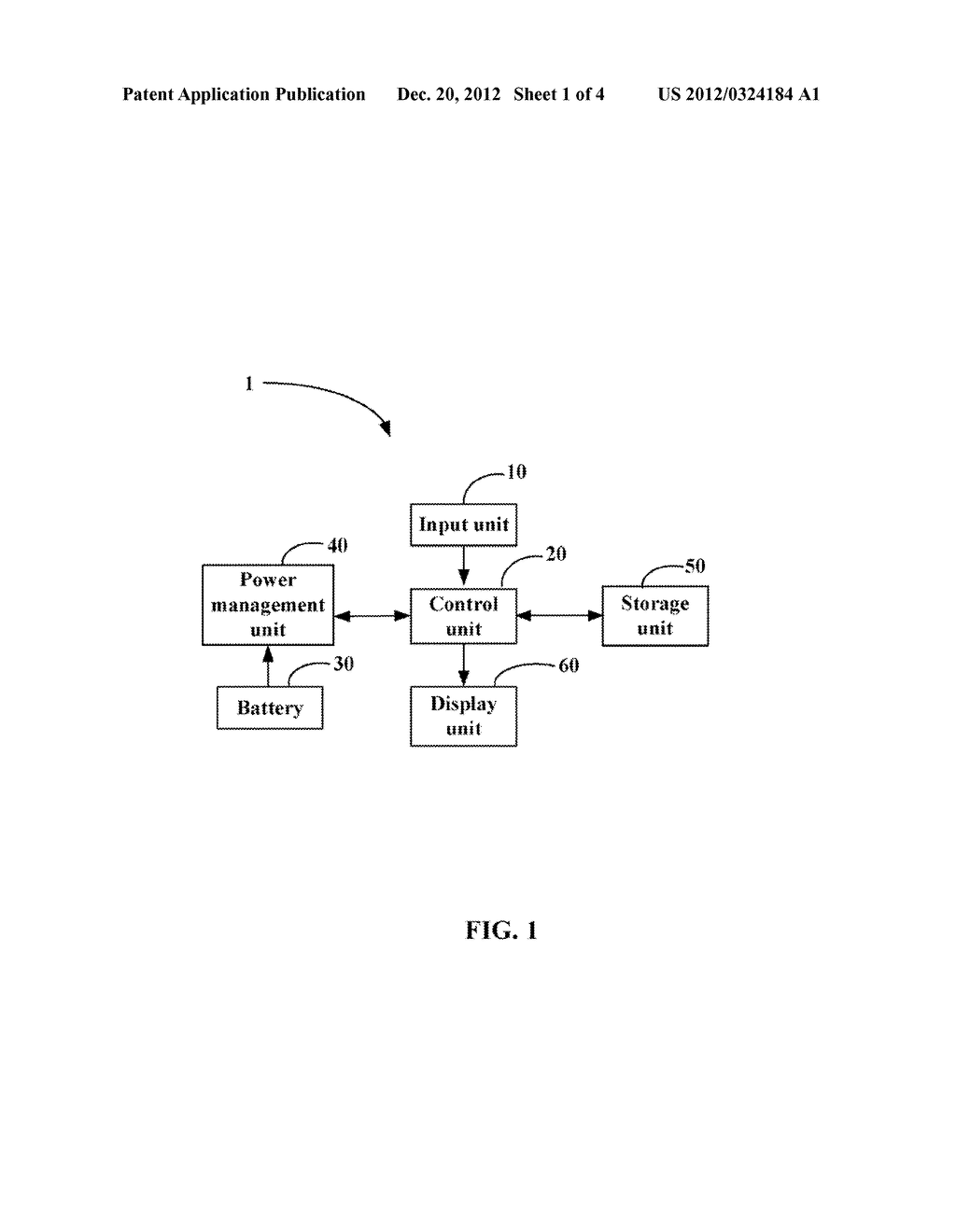 ELECTRONIC DEVICE AND METHOD FOR PREVENTING DATA LOSS - diagram, schematic, and image 02