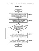 CONFIGURATION VALUE MANAGEMENT APPARATUS AND MANAGEMENT METHOD diagram and image