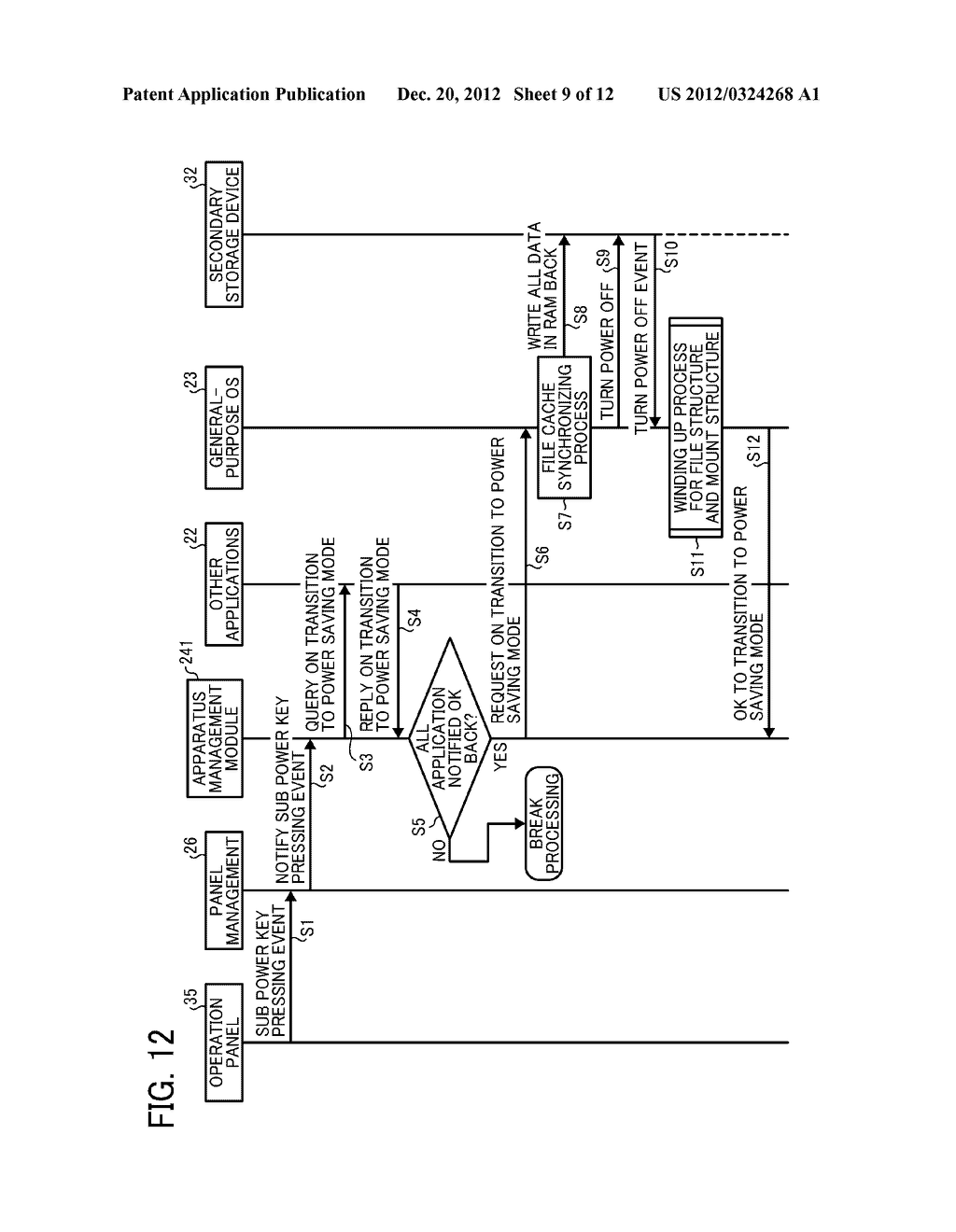 INFORMATION PROCESSING APPARATUS, METHOD, AND STORAGE MEDIUM - diagram, schematic, and image 10
