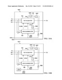 ADDRESSABLE TEST ACCESS PORT METHOD AND APPARATUS diagram and image