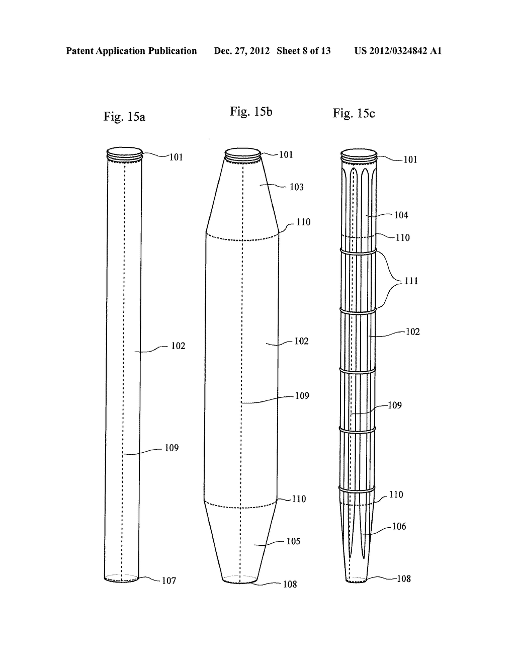 FILTER - diagram, schematic, and image 09