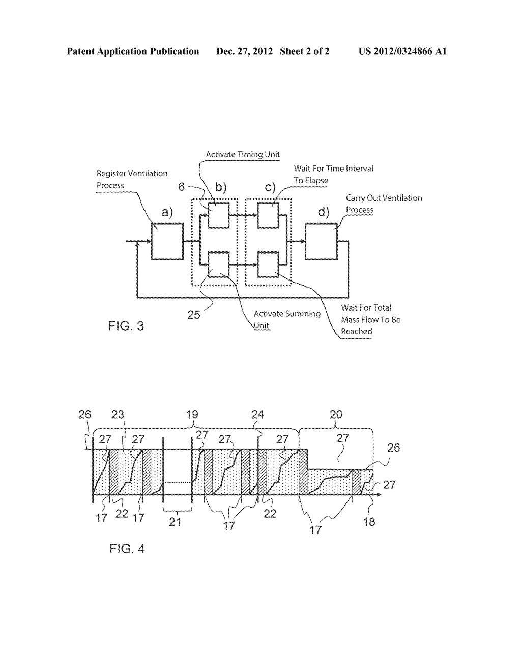 METHOD FOR OPERATING A DELIVERY DEVICE FOR A REDUCING AGENT AND DELIVERY     DEVICE FOR A REDUCING AGENT - diagram, schematic, and image 03