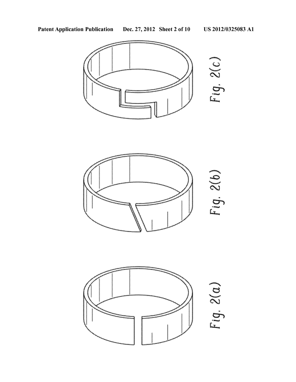 piston guide ring comprising polyamide-poly(arylene ether) composition -  diagram, schematic, and image 03