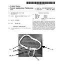 ABSORBER FOR USE IN HAIR TREATMENTS diagram and image