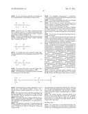 EMULSION DYEING COMPOSITION CONTAINING AT LEAST ONE POLYAMINE, AT LEAST     ONE NONIONIC SURFACTANT AND AT LEAST ONE PHOSPHATE ESTER, AND METHOD OF     USING SAME diagram and image