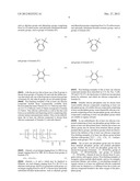 COMPOSITIONS CONTAINING A FATTY MONOAMINE, A NONIONIC SURFACTANT, AND AN     ANIONIC SILICONE FOR LIFTING COLOR AND/OR IMPARTING SHINE ONTO KERATINOUS     SUBSTRATES diagram and image