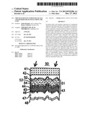 THIN-FILM SILICON TANDEM SOLAR CELL AND METHOD FOR MANUFACTURING THE SAME diagram and image