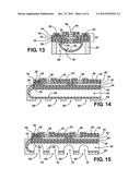 Electrode Array and Method of Fabrication diagram and image