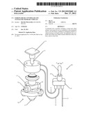 PARKING BRAKE CONTROLLER AND SYSTEM FOR AIR BRAKE VEHICLES diagram and image