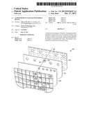 TAMPER-RESISTANT KEYPAD FOR MOBILE DEVICE diagram and image