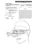 ENVIRONMENTAL-LIGHT FILTER FOR SEE-THROUGH HEAD-MOUNTED DISPLAY DEVICE diagram and image