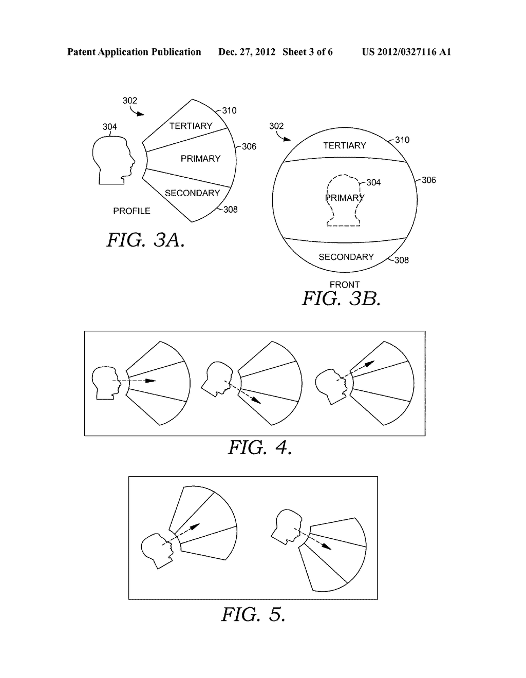 TOTAL FIELD OF VIEW CLASSIFICATION FOR HEAD-MOUNTED DISPLAY - diagram, schematic, and image 04