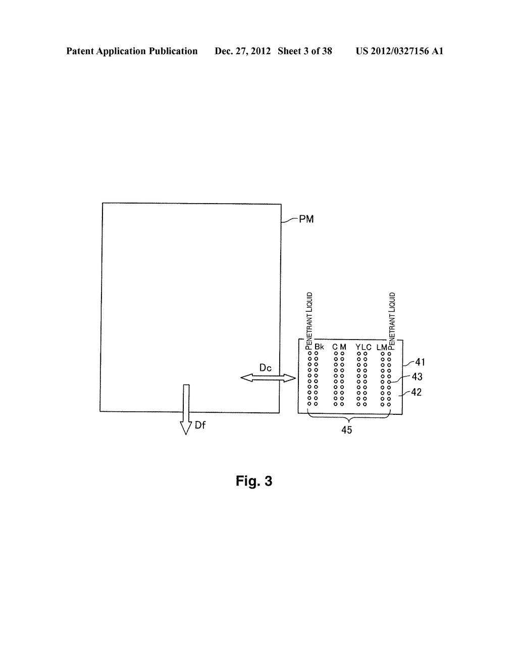INKJET TEXTILE PRINTING METHOD AND INKJET TEXTILE PRINTING APPARATUS - diagram, schematic, and image 04