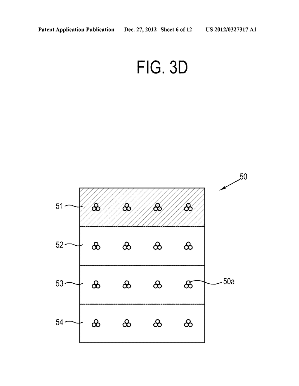 LIQUID CRYSTAL DISPLAY AND CONTROL METHOD THEREOF - diagram, schematic, and image 07