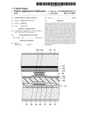 Liquid Crystal Display Device diagram and image