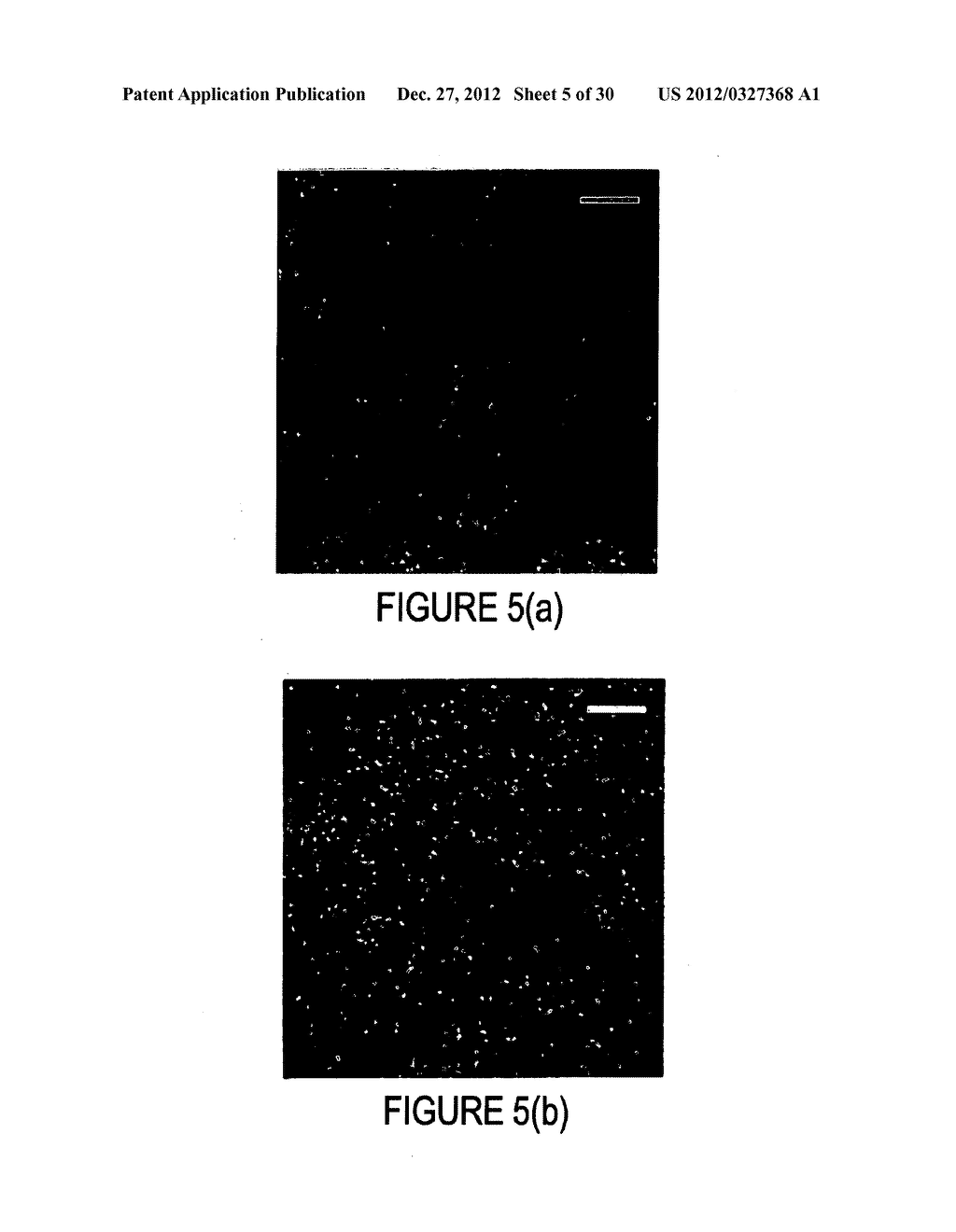 METHOD AND APPARATUS FOR IMAGING IN AN EYE - diagram, schematic, and image 06