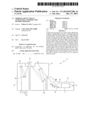 MIRROR ELEMENTS FOR EUV LITHOGRAPHY AND PRODUCTION METHODS THEREFOR diagram and image