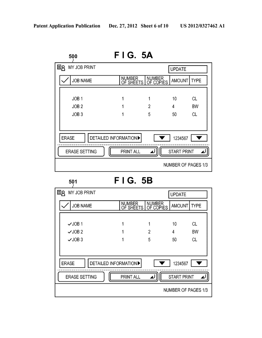 IMAGE PROCESSING APPARATUS, IMAGE FORMING SYSTEM, AND IMAGE OUTPUT METHOD - diagram, schematic, and image 07