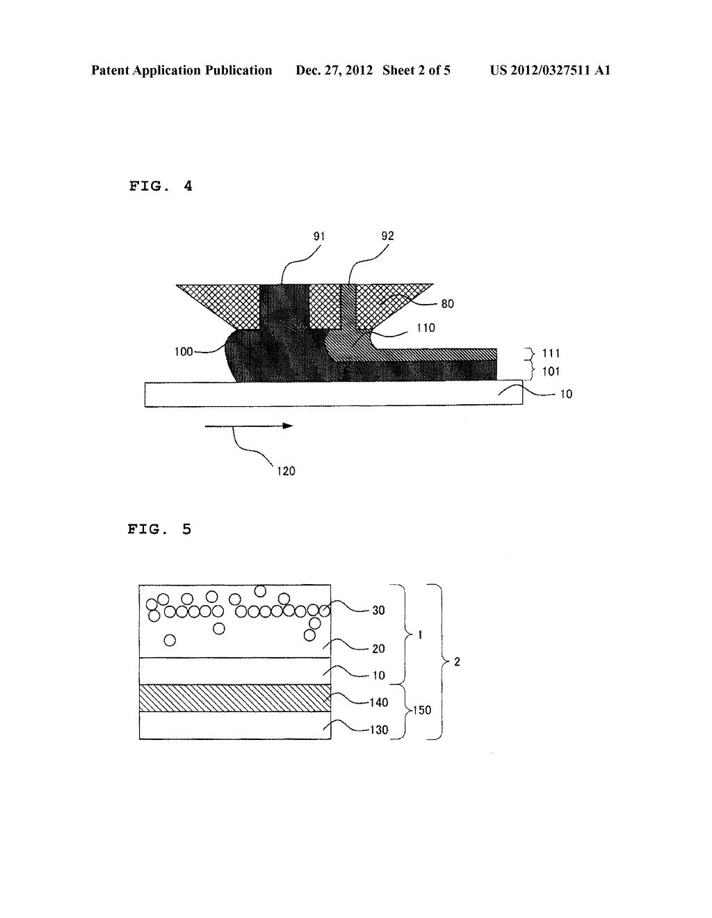 OPTICAL FILM, METHOD OF PRODUCING OPTICAL FILM, POLARIZING PLATE, DISPLAY     PANEL, AND DISPLAY - diagram, schematic, and image 03