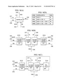 Data-Aware SRAM Systems and Methods Forming Same diagram and image