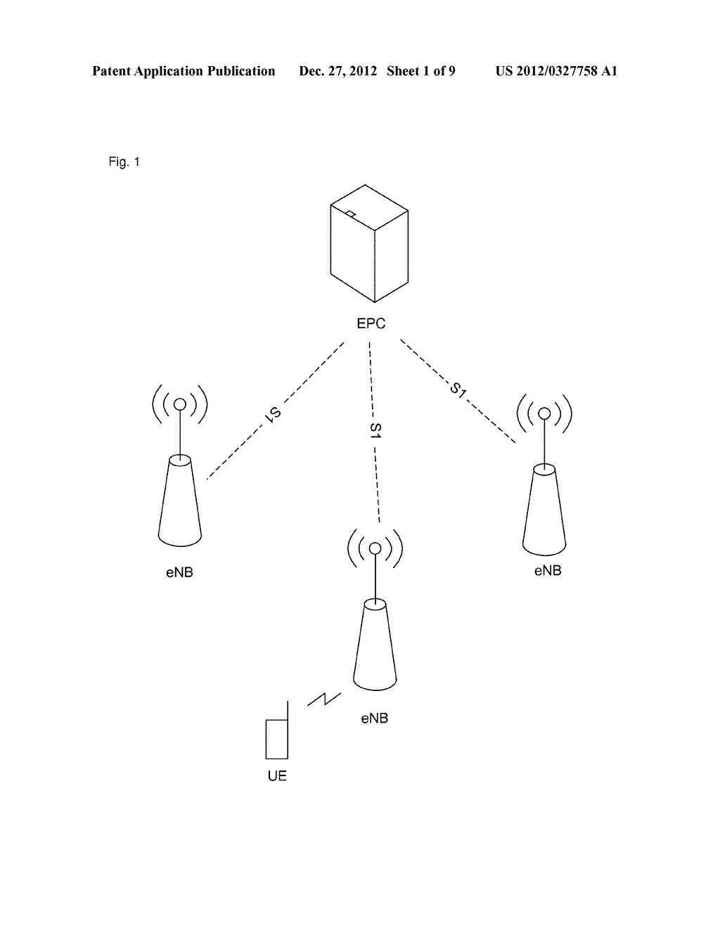 Method, system and device for processing release failure of packet data     network - diagram, schematic, and image 02
