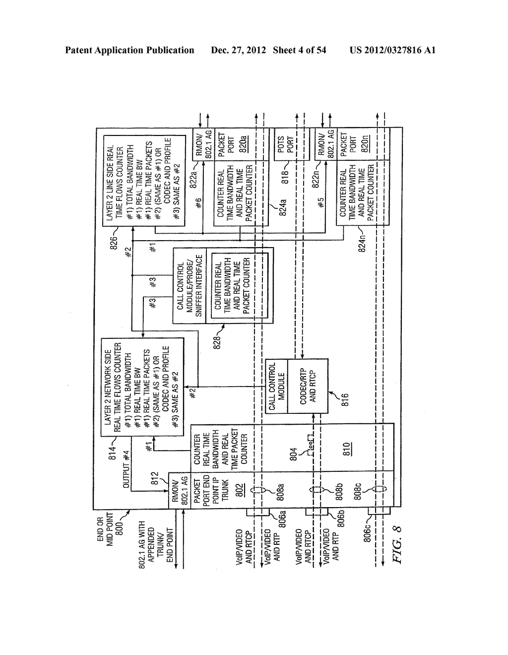 SYSTEM AND METHOD FOR DIFFERENTIATED BILLING - diagram, schematic, and image 05