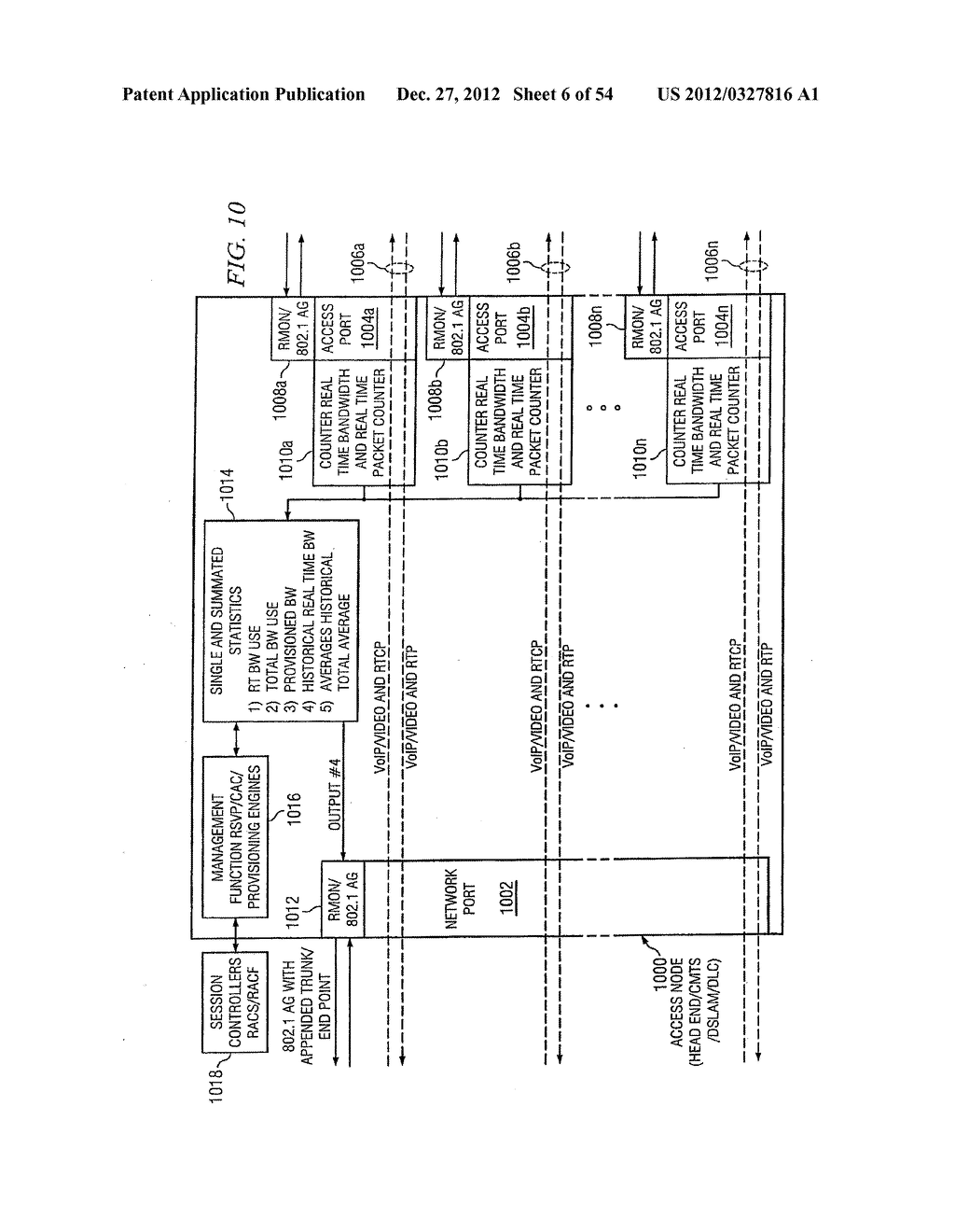 SYSTEM AND METHOD FOR DIFFERENTIATED BILLING - diagram, schematic, and image 07