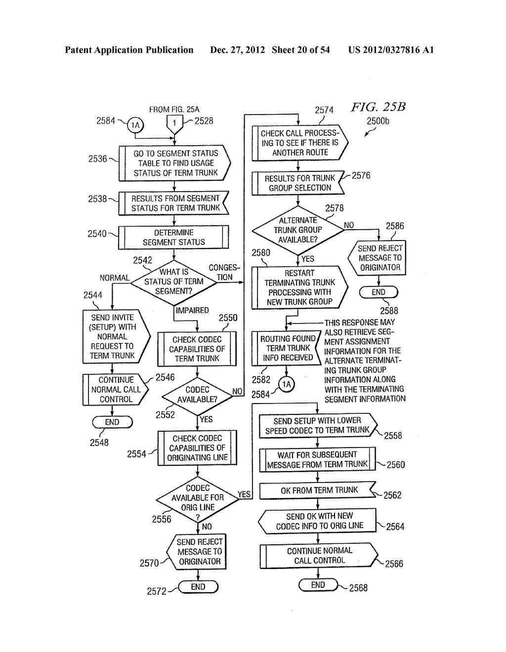 SYSTEM AND METHOD FOR DIFFERENTIATED BILLING - diagram, schematic, and image 21