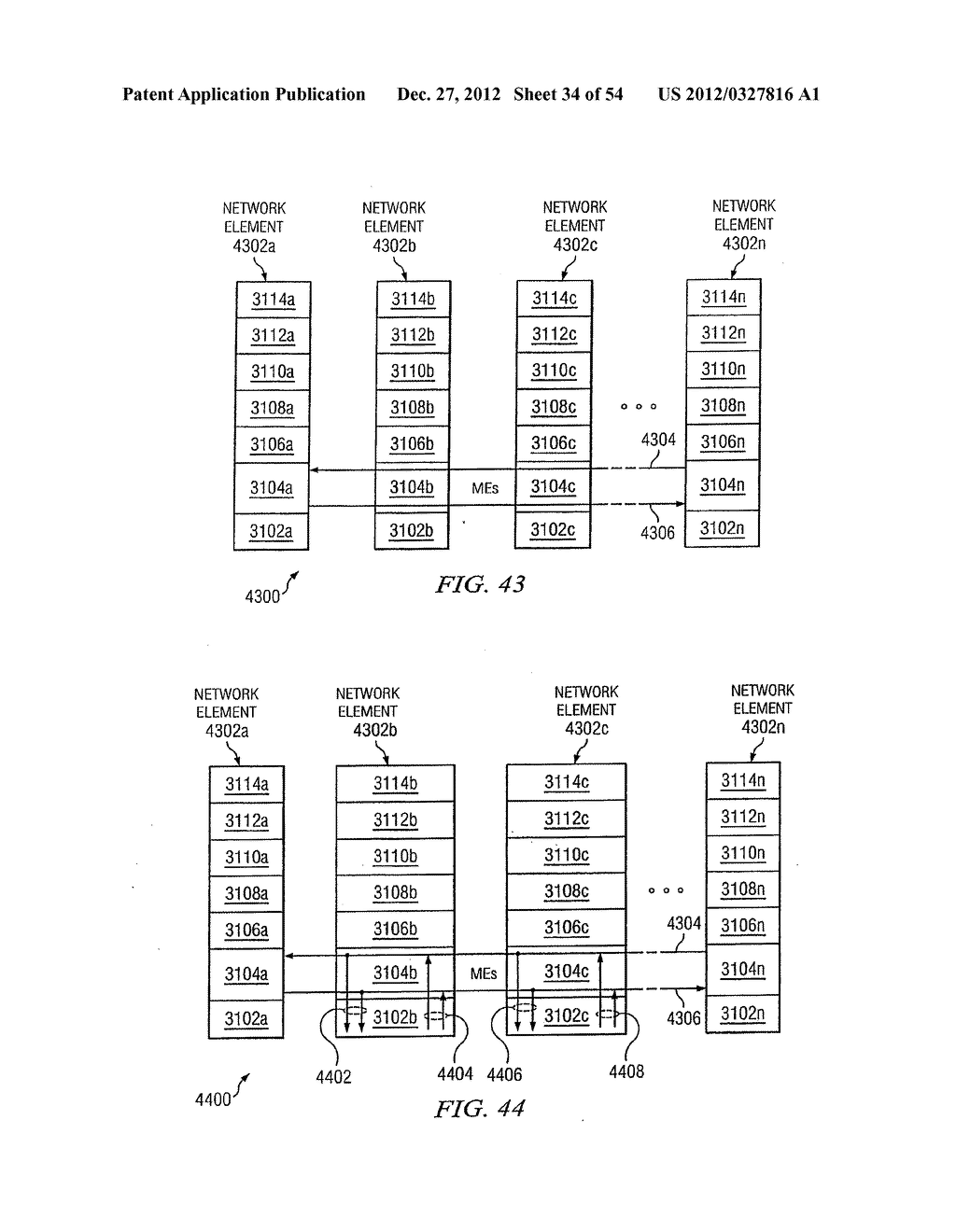 SYSTEM AND METHOD FOR DIFFERENTIATED BILLING - diagram, schematic, and image 35