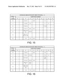Systems and Methods for Different TDD Configurations in Carrier     Aggregation diagram and image
